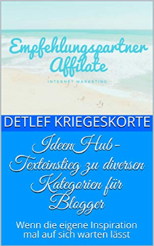 Ideenhub-eBook